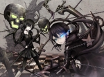Konachan.com - 64683 black_rock_shooter black_rock_shooter_(character) dead_master
