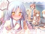 Konachan.com - 75385 angel_beats! ooyama tachibana_kanade