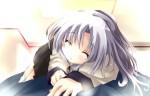 Konachan.com - 75535 angel_beats! tachibana_kanade