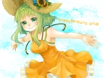 Hatsune games miku date