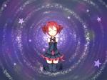 Konachan.com - 78916 kasane_teto vocaloid