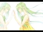 Konachan.com - 79363 hatsune_miku vocaloid