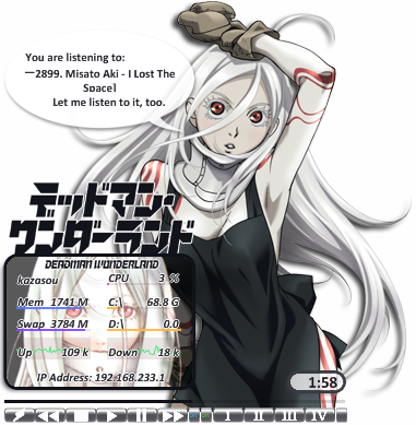 http://kazasou.files.wordpress.com/2011/07/shiro_rainmeter.png