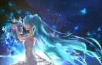 Konachan_com%20-%2094068%20aqua_hair%20bonnou-s-rice%20butterfly%20hatsune_miku%20long_hair%20skull%20tears%20vocaloid