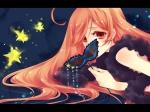 Konachan.com - 80223 miki_(vocaloid) vocaloid