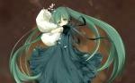 Konachan.com - 80224 hatsune_miku vocaloid