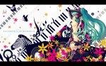 Konachan.com - 80275 hatsune_miku jpeg_artifacts saihate_(vocaloid) vocaloid
