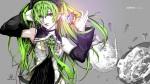 Konachan.com - 80808 green_eyes green_hair hatsune_miku nagimiso vocaloid