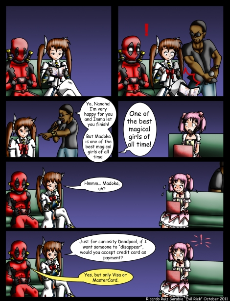 deadpool_and_nanoha_issue_7_by_evil_rick-d4easdb