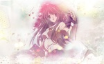 Konachan.com - 77351 clannad sakagami_tomoyo