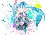 Konachan.com - 81913 hatsune_miku vocaloid