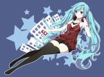 Konachan.com - 82966 hatsune_miku vocaloid