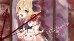Konachan.com - 84207 kagamine_rin vocaloid