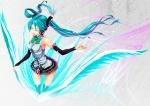 Konachan.com - 84379 hatsune_miku twintails vocaloid