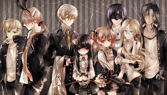 http://kazasou.files.wordpress.com/2012/02/konachan-com-126928-bicolored_eyes-instocklee-inu_x_boku_ss-miketsukami_soushi-natsume_zange-roromiya_karuta-shoukin_kagerou-watanuki_banri-yukinokouji_nobara.jpg