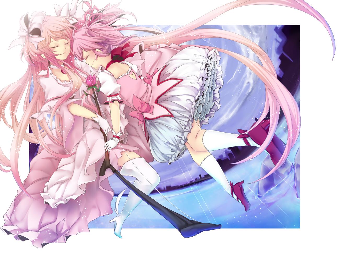 Anime Casero Noticias De Animes M 250 Sica De Animes