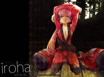 Konachan.com - 86602 nekomura_iroha vocaloid