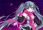Konachan.com - 86777 hatsune_miku vocaloid