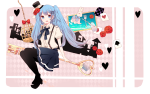 Konachan.com - 87259 hatsune_miku loli vocaloid
