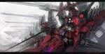 Konachan.com - 96945 kiwamu mecha pixiv_fantasia weapon