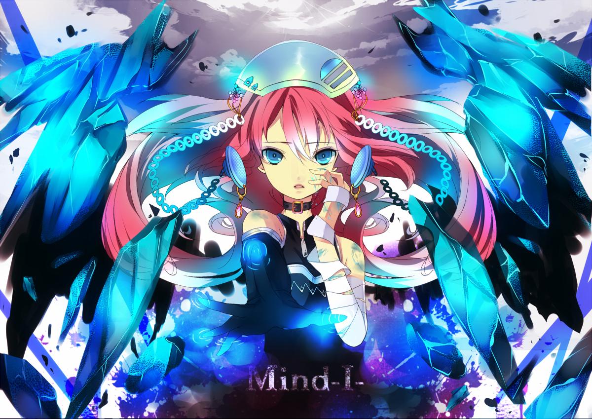 Noticias De Animes - Música De Animes