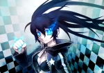 Konachan.com - 51652 black_rock_shooter kuroi_mato