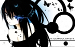 Konachan.com - 65545 black_rock_shooter black_rock_shooter_(character)