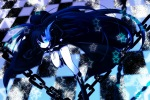 Konachan.com - 65677 black_rock_shooter black_rock_shooter_(character)