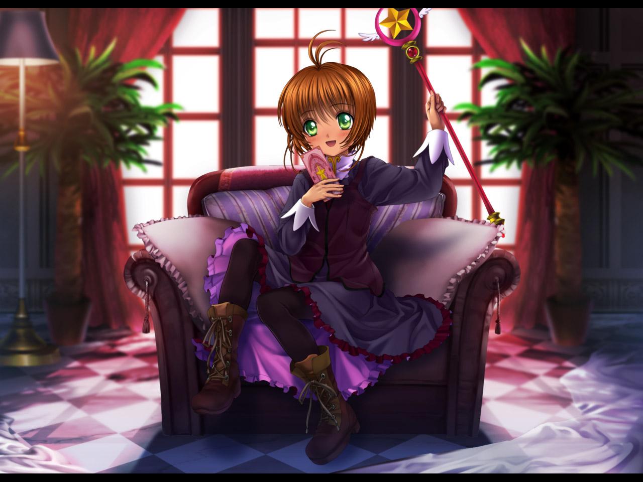 -card_captor_sakura-green_eyes-kinomoto_sakura-moonknives-ribbons.jpg