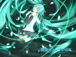 Konachan.com - 93210 hatsune_miku vocaloid