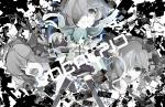 Konachan.com - 93351 hatsune_miku vocaloid