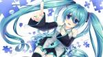 Konachan.com - 93388 hatsune_miku vocaloid