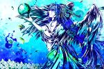 Konachan.com - 94922 hatsune_miku vocaloid wings