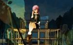 Konachan.com - 95889 megurine_luka vocaloid
