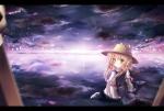 Konachan.com - 98751 moriya_suwako tagme touhou