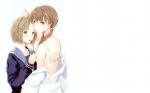 Konachan.com - 83038 fuyuno_haruaki tagme yuri
