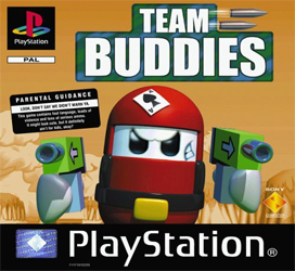Team_Buddies_Cover_Art