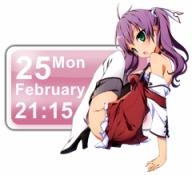 usami_calendar