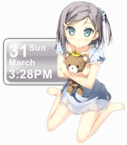 kantoku_calendar