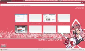 airi_shirosame_chrome