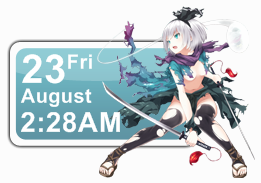 konpaku_calendar