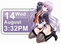 kyouko_calendar
