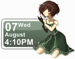 yukari_calendar