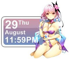 yuyuko_calendar