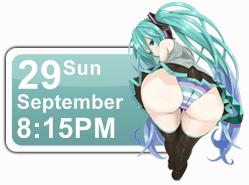 miku_calendar3