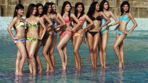 miss world bikinis 4