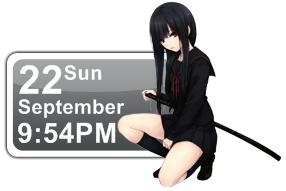 yomi_calendar