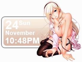 Celia_Kumani_Entory_Calendar