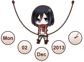 mikasa_calendar2