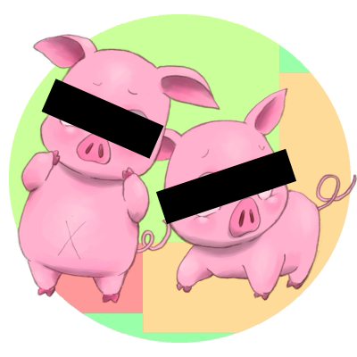 pink_pig_from_accel_world_by_enorapi-d4viles